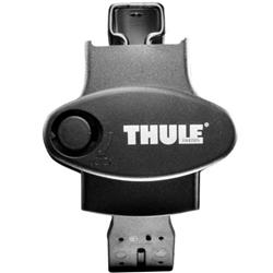 Thule Rapid Crossroad-Black