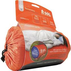 Adventure Medical  SOL Thermal Bivvy-Not Applicable