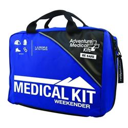 Adventure Medical  Weekender Medical Kit-Not Applicable