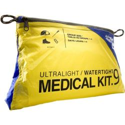 Adventure Medical  Ultralight / Watertight .9 Medical Kit-Not Applicable