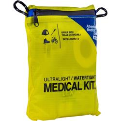 Adventure Medical  Ultralight / Watertight .5 Medical Kit-Not Applicable