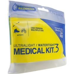Adventure Medical  Ultralight / Watertight .3 Medical Kit-Not Applicable