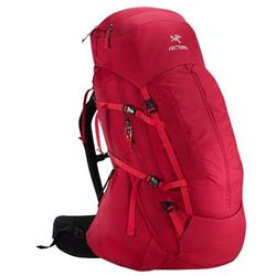 Altra 75 Backpack