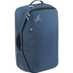 Arcteryx Covert Case C/O-Legion Blue