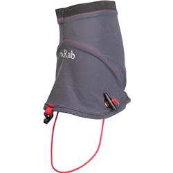 Rab Scree Gaiter-Beluga