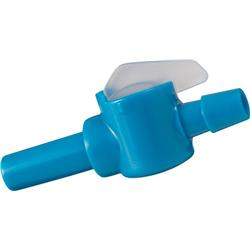 Platypus In-Line Shut-Off Valve-Not Applicable