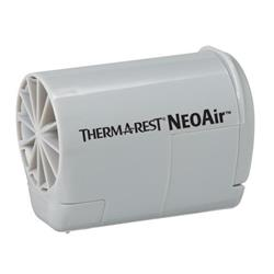 Therm-A-Rest NeoAir Mini Pump-Not Applicable