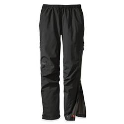 "Outdoor Research Aspire Pants, 30"" Inseam - Womens-Black"