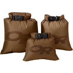 Dry Ditty Sacks (Set of 3)