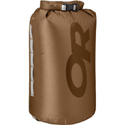 Durable Dry Sack 20L