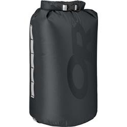 Durable Dry Sack 55L