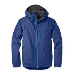 Outdoor Research Foray Jacket - Mens-Baltic