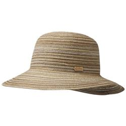 Isla Hat - Womens