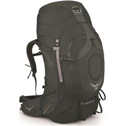 Osprey Xenith 105 - Mens-Graphite Grey