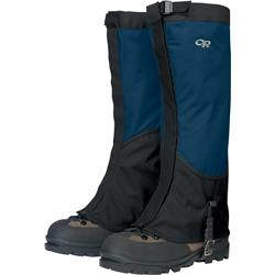 Outdoor Research Verglas Gaiters - Mens-Abyss