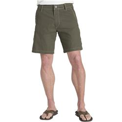 "Ramblr Short, 8"" Inseam - Mens"