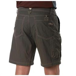 "Kuhl Ramblr Short, 8"" Inseam - Mens-Brown"
