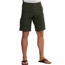 "Kuhl Ramblr Short, 8"" Inseam - Mens-Espresso"