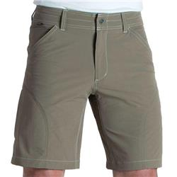 "Renegade Short, 10"" Inseam - Mens"