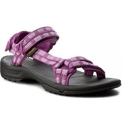 Teva Terra Fi Lite - Womens-Atitlan Bright Purple