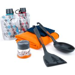 GSI Outdoors Pack Kitchen 8-Not Applicable