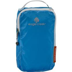 Eagle Creek Pack-It Specter Cube - XSmall-Brilliant Blue