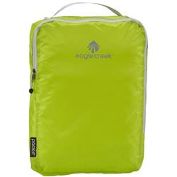 Eagle Creek Pack-It Specter Cube - Medium-Strobe Green