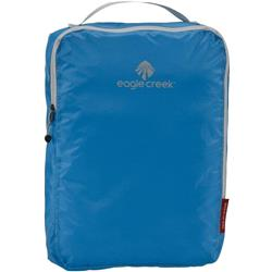 Eagle Creek Pack-It Specter Cube - Small-Brilliant Blue