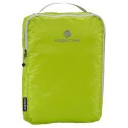 Eagle Creek Pack-It Specter Cube - Small-Strobe Green
