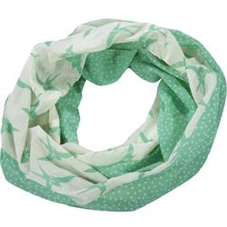 Avery Scarf - Womens