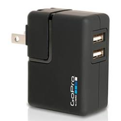 GoPro Wall Charger-Not Applicable