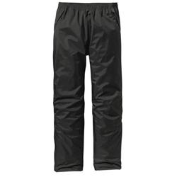 Torrentshell Pants - Mens