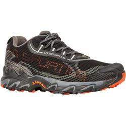 Wildcat 2.0 GTX - Mens