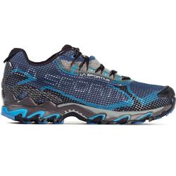 La Sportiva Wildcat 2.0 GTX - Mens-Black / Blue