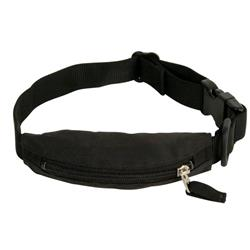 Metolius Lisi Dog Collar - Small / Medium-Not Applicable