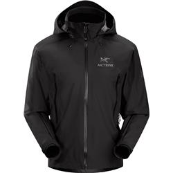 Beta AR Jacket - Mens (Prior Season)