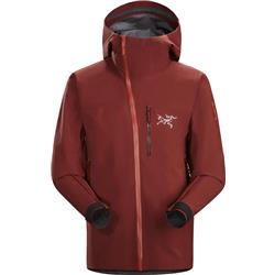 Sidewinder SV Jacket - Mens