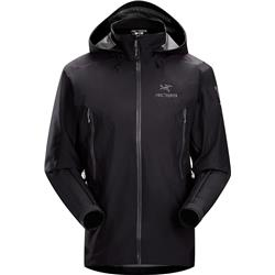 Theta AR Jacket - Mens (Prior Season)