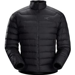 Thorium AR Jacket - Mens (Prior Season)