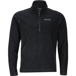 Rocklin 1/2 Zip - Mens