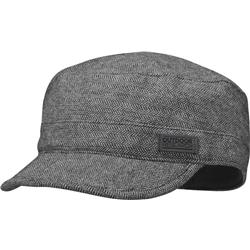 Outdoor Research Kettle Cap-Black
