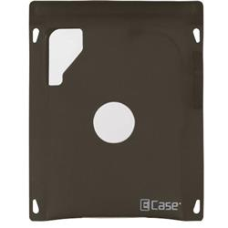 SealLine E-Case : iSeries - iPad Mini with Jack - Olive-Not Applicable