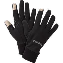 Connect Glove - Mens