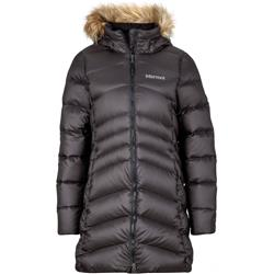 Marmot Montreal Coat - Womens-Black