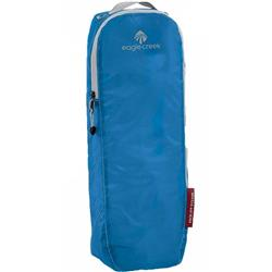 Eagle Creek Pack-It Specter Slim Cube - Small-Brilliant Blue