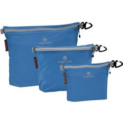 Eagle Creek Pack-It Specter Sac Set-Brilliant Blue