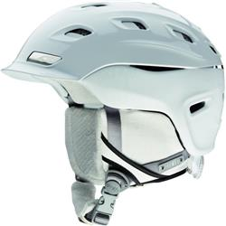 Smith Optics Vantage Helmet - Womens-White Danger
