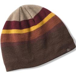 Prana Theo Beanie - Mens-Scorched Brown