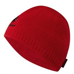 Mammut Sublime Beanie-Inferno