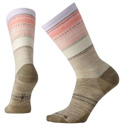 Sulawesi Stripe Socks - Womens